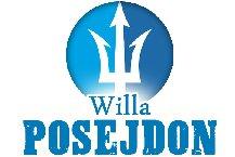 Willa Posejdon